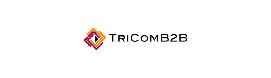 TriComB2B