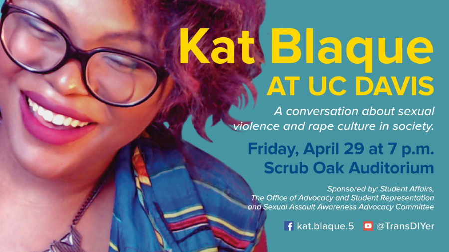 uc-davis-sexual-violence-awareness-39