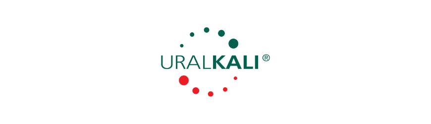 URALKALI - Blog Header