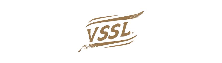 Vssl Blog Header
