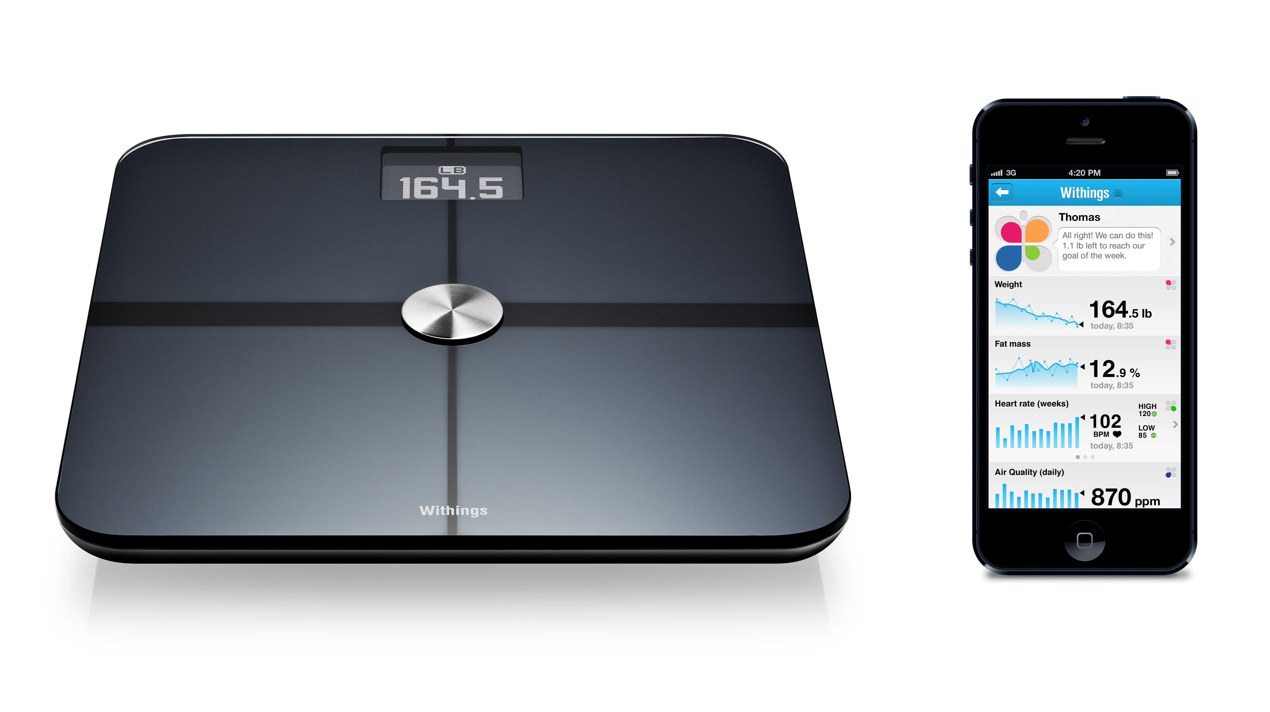 withings smart body analyzer jpg