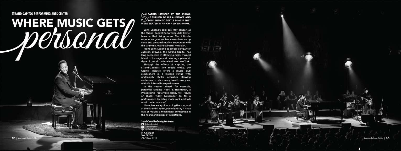YRK-Magazine-Issue-6-4