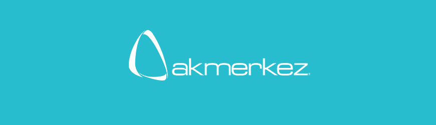 akmerkez-shopping-cetner