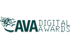 ava-email logo2
