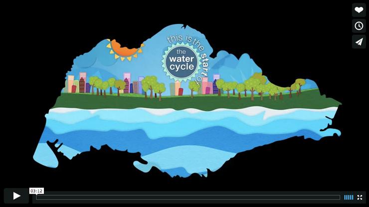 Blue Map Video by Bluemango Communications
