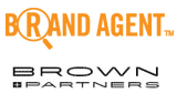 brand-agent-brown-partners