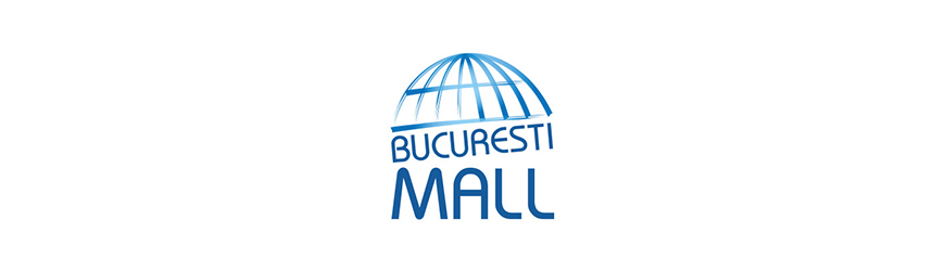 bucuresti mall header