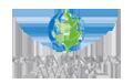 communitas-email logo
