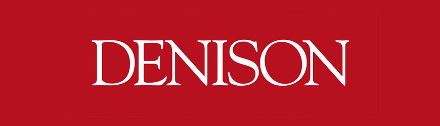 denison-university