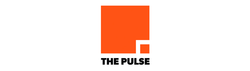 digital-pulse-australia