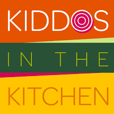 KiddosInTheKitchen