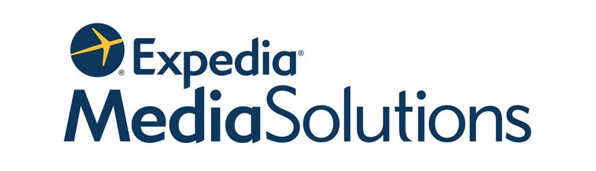 expedia-media-solutions