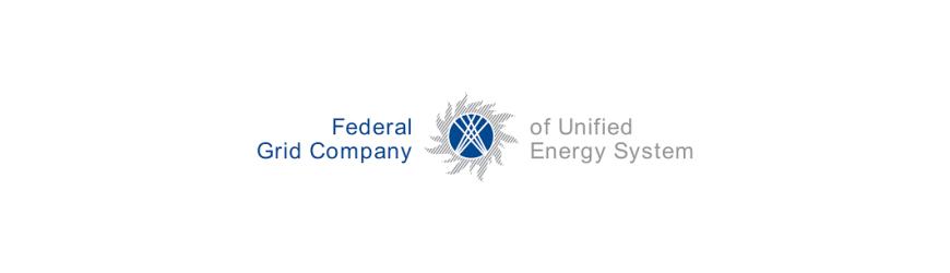 federal grid header