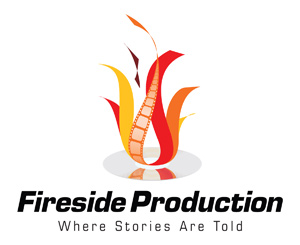 fireside-production