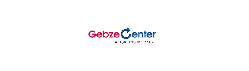 gebze center header