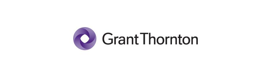 grant thornton header