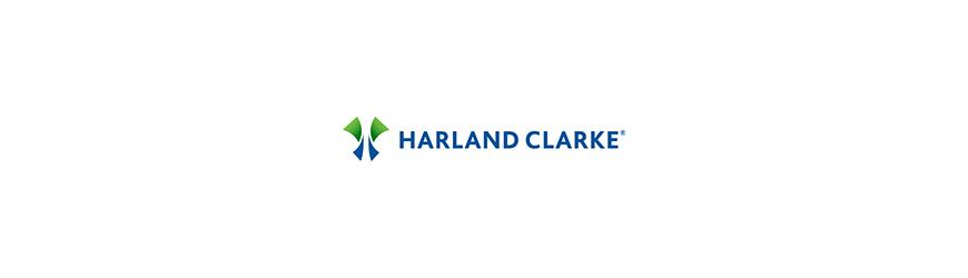 harland-clarke