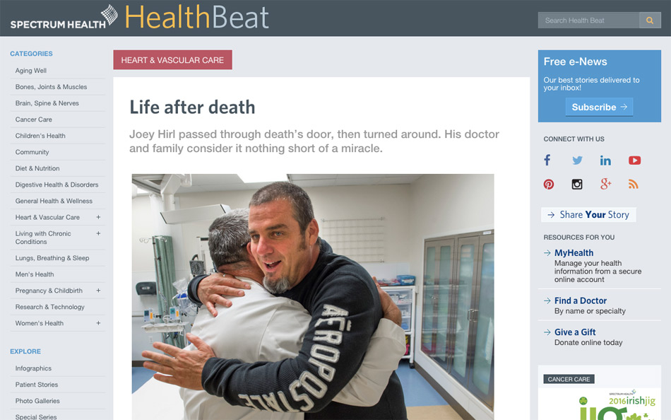 health-beat-life-after-death