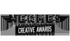 hermes-email logo2