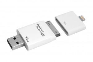 i-FlashDrive HD