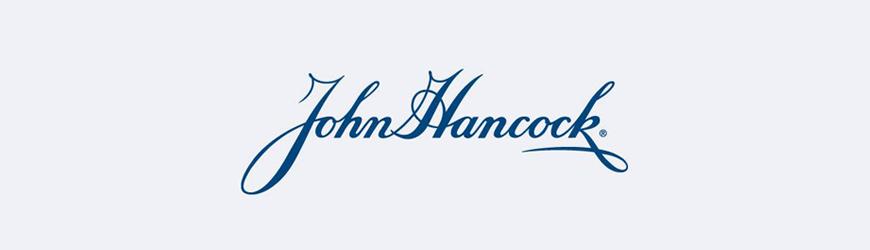 John Hancock Hermes Creative Award Winner