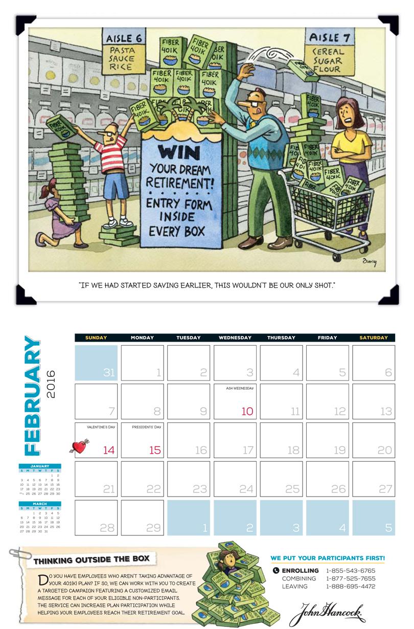 john-hancock-personal-financial-services-calendar-4