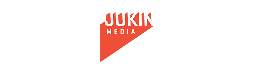 jukin media header
