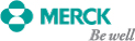 logo_Merck
