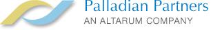 logo_tagline_atr2
