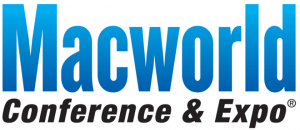 macworld-conference-and-expo-logo-t