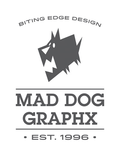 Mad Dog Graphx