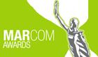 marcom-email logo2