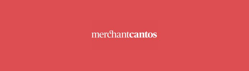 merchantcantos-hermes-award