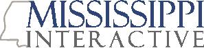 Mississippi Interactive
