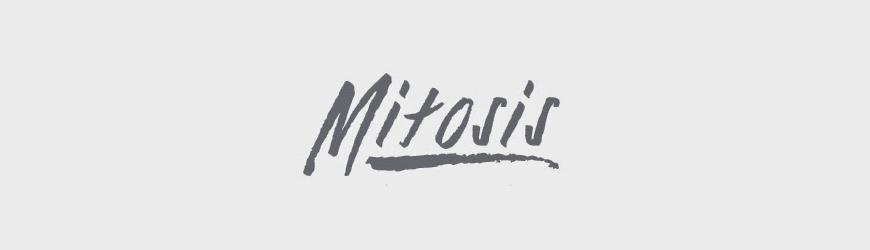 Mitosis Creative