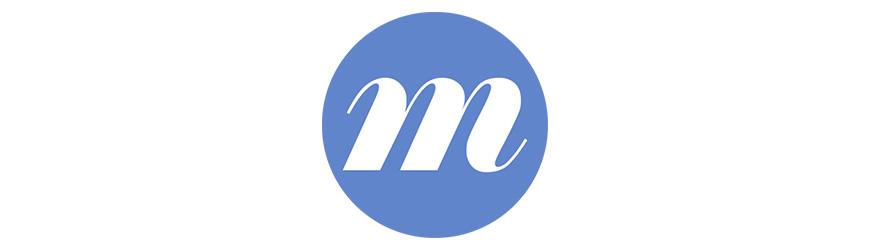 modmacro header