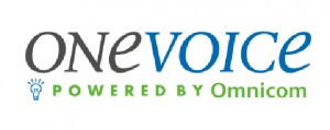 onevoice logo