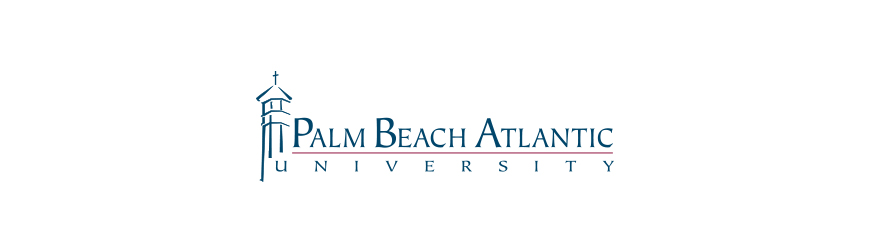 palm beach atlantic header
