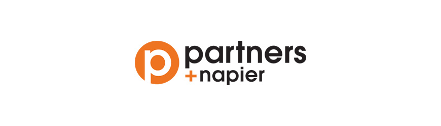 partners and napier header
