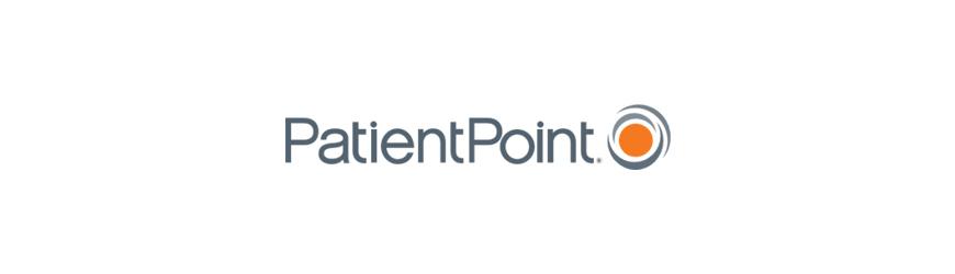 patientpoint header