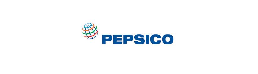 pepsico header