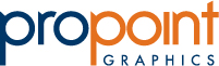 ProPoint Graphics