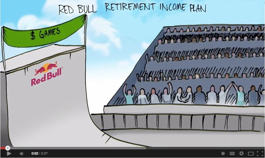 red-bull-retirement-video.jpg