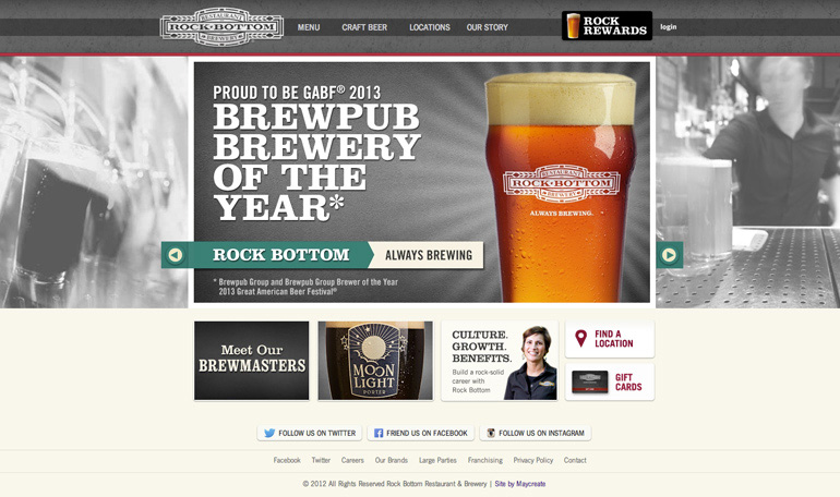 rock-bottom-brewery-maycreate