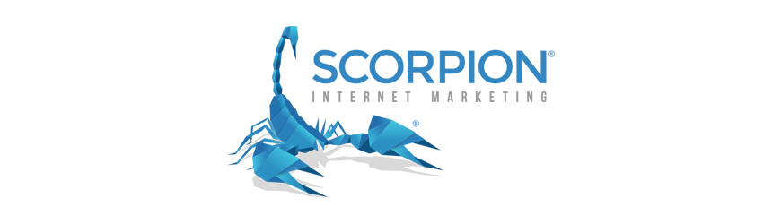 scorpion-internet-marketing