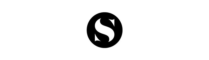 serif creative header 2