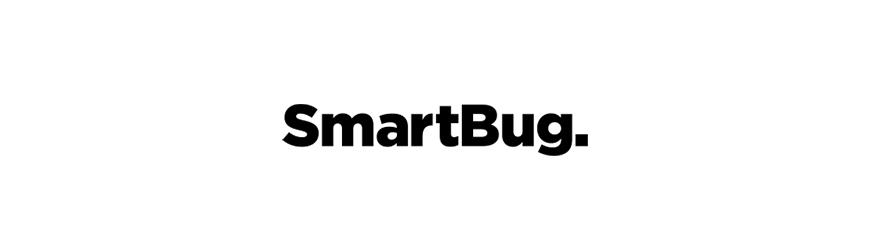 smart bug header