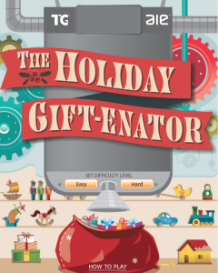tg-holiday-gift-enator