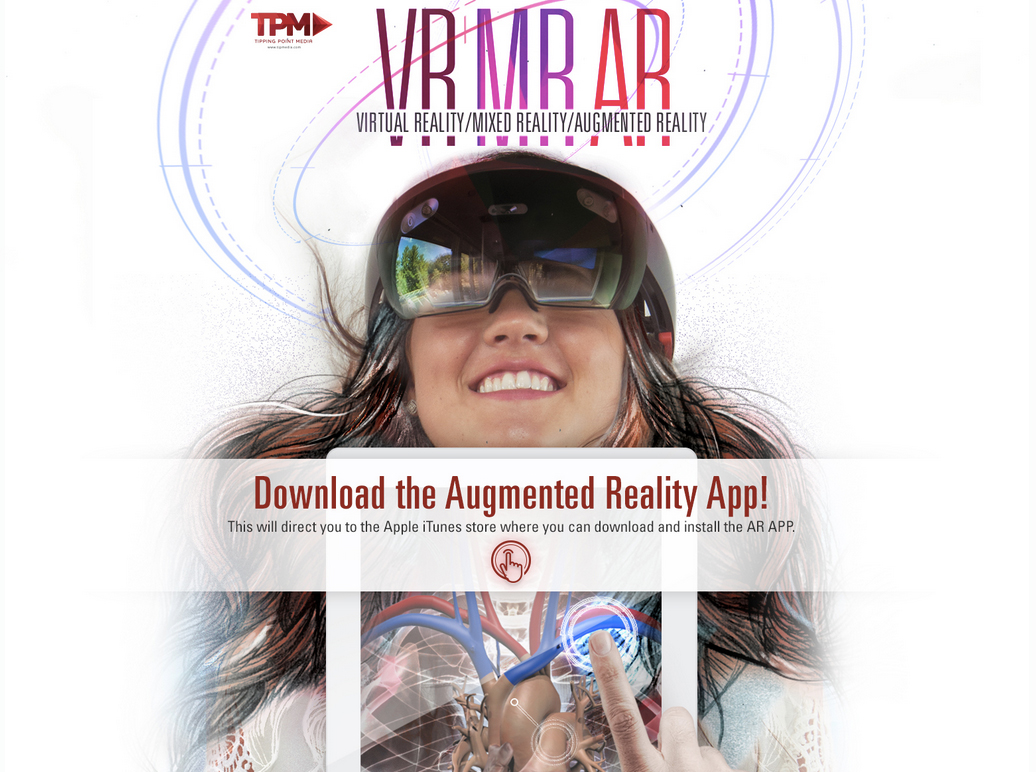 tipping-point-media-augmented-reality