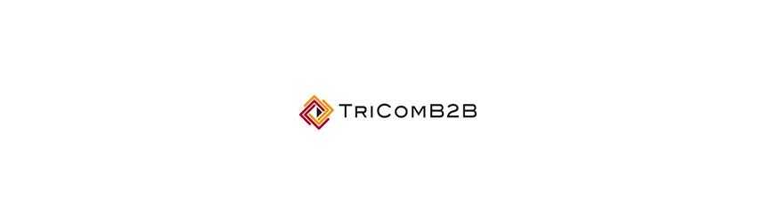 tricom b2b header